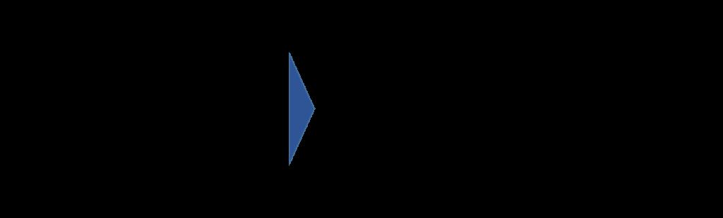 ピラミッドストラクチャー2段階