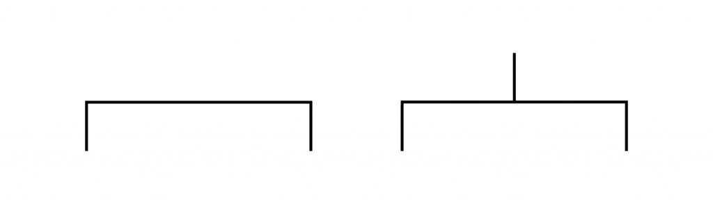 括弧の応用
