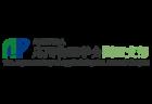 応用物理学会のロゴ